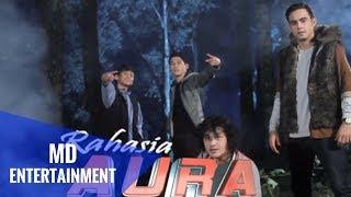 Promo Countdown - RAHASIA AURA (2 hari lagi) Senin, 2 Feb 2015 pkl 20.00 WIB