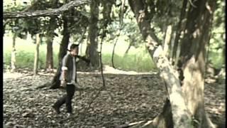 [Karaoke] Tình Thôi Xót Xa - Lam Trường