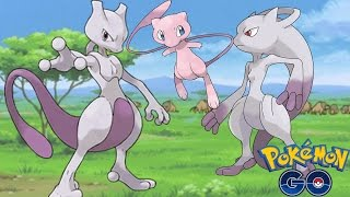 getlinkyoutube.com-Top 10 Mew & Mewtwo Interesting Facts