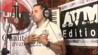 getlinkyoutube.com-اغنية راي جزائرية جامدة و رائعة و راقصة