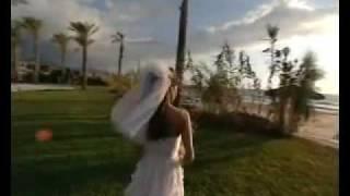 getlinkyoutube.com-حصريا فيديو زفاف نانسي عجرم/nancy ajram wedding (vedio)