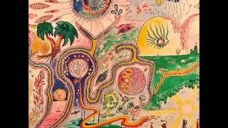 getlinkyoutube.com-Youth Lagoon - Wondrous Bughouse (Full album)