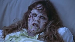 getlinkyoutube.com-The Exorcist (1973) Scary Priest scene part 1 (1080p HD)