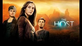 The Host pelicula completa online y gratis