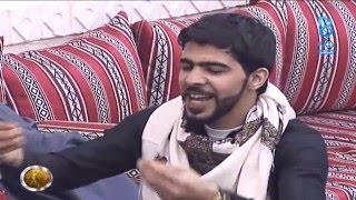 getlinkyoutube.com-إهداء سعود فهد و زياد الشهري لأمهاتهم | #زد_رصيدك76