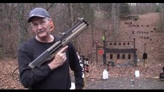The Ultimate Hickok45 Montage
