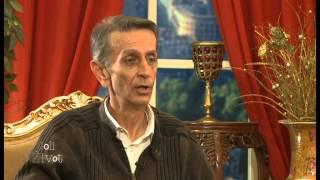 getlinkyoutube.com-Goli Zivot - Aleksandar Andjelkovic - (TV Happy 2013)