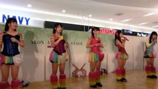 getlinkyoutube.com-仮面女子 2015/11/3