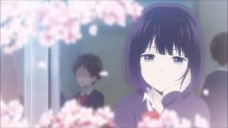 Kuzu no Honkai OST 4 Liar