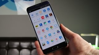 getlinkyoutube.com-Remove ALL Bloatware from any Android Smartphone without Root
