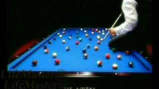 getlinkyoutube.com-billiards champion : )