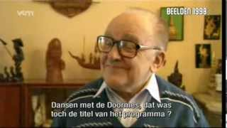 getlinkyoutube.com-Jambers - Oude playboys (Paul Doorme) (deel 1)
