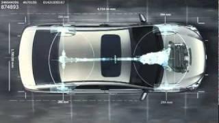 Carjam: How Subaru Symmetrical All Wheel Drive Works (AWD)