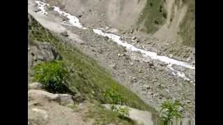 On the way of SefulMalook