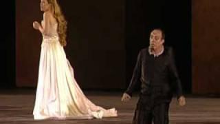 getlinkyoutube.com-Rigoletto - Si vendetta tremenda vendetta