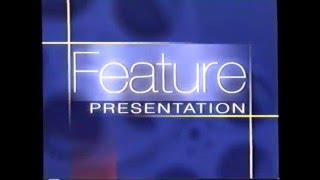 getlinkyoutube.com-Touchstone Home Video – Feature Presentation (2000) Company Logo (VHS Capture)