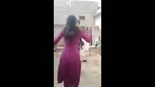 Saraiki Girls Dance On Dhool Private Leaked Video
