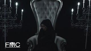 getlinkyoutube.com-Tasha Manshahar Feat. Viral - Oh No (Official Music Video)