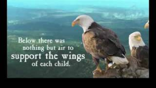 getlinkyoutube.com-Gr8 Motivational Clip - Even Eagles needs a Push.