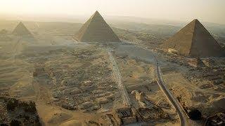 getlinkyoutube.com-Egipto Los Origenes (documentales)