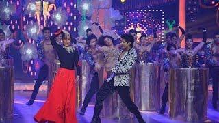 Kareena Kapoor's Unforgettable Dance Performance