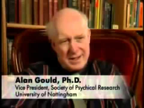 Poltergeists The Unexplained Haunting Paranormal Documentary