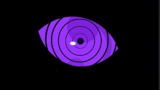 getlinkyoutube.com-Call of Duty Black Ops 3 Rinnegan Emblem