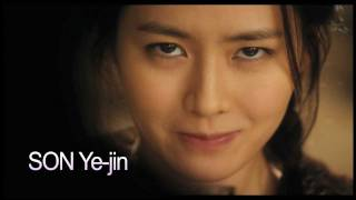 getlinkyoutube.com-Spellbound (오싹한 연애) - Official Trailer w/ English subtitles [HD]