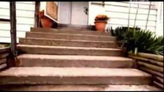 getlinkyoutube.com-Instinto Paranormal - Casa Demoníaca 1/3