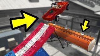 getlinkyoutube.com-CAN YOU SAVE TREVOR IN GTA 5? (Incredible)