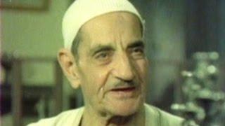 getlinkyoutube.com-لن تتخيل من هو الفنان الكوميدى المشهور حفيد عبد الوارث عسر...مفاجأة...!!