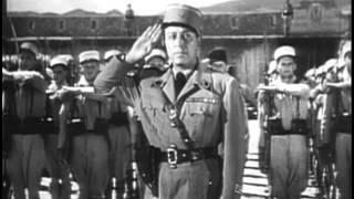getlinkyoutube.com-Outpost in Morocco (1949) GEORGE RAFT