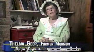 getlinkyoutube.com-the secret world of mormonism