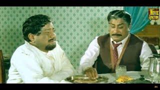 தந்தைக்கு மட்டும்தான் தெரியூம் ........Sivaji Ganesan Best Acting Scenes   width=