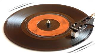 Bee Gees - Stayin' Alive - Vinyl Play