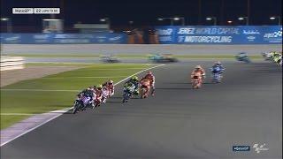 getlinkyoutube.com-MotoGP 2016 - Round 01 - MotoGP RACE - Qatar