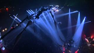 Qlimax 2007 - FULL Blu-ray [HD]