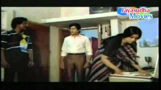 getlinkyoutube.com-Vivaha Bhandham-Murali Mohan,Jayasudha