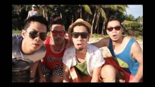 getlinkyoutube.com-Sama-sama - Rocksteddy (official music video)