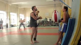 getlinkyoutube.com-Gilles vs Adam 23 Mai 2015
