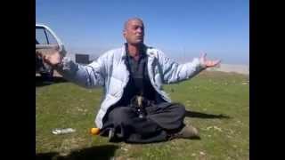 getlinkyoutube.com-kurdish comedy qsai xosh