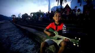 getlinkyoutube.com-RMF_Satu Dalam Papua