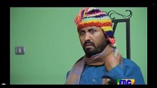 getlinkyoutube.com-Ethiopian Comedy Series Betoch Part 103