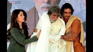 getlinkyoutube.com-10 most interesting facts about Amitabh Bachan