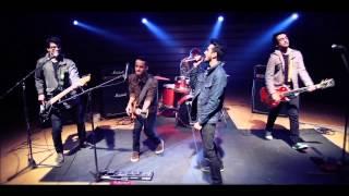 getlinkyoutube.com-Cholo Bangladesh Fan Song: Tribute by NEMESIS