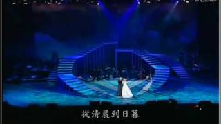 getlinkyoutube.com-张清芳、苏芮:亲爱的小孩