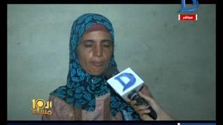 العاشرة مساء| استغاثة قرية بالدقهلية تاجرة تبيع المخدرات أمام المدارس