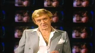 getlinkyoutube.com-Horst Frank -  Meine Zeit mit dir 1979
