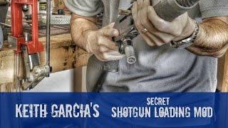 getlinkyoutube.com-KEITH GARCIA'S SECRET SHOTGUN LOADING MOD [4K]