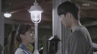 getlinkyoutube.com-Han Yi An & Lee Eun Bi | I'd come for you mv